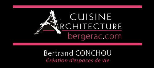 cuisine architecture bergerac creysse bergerac commerce. Black Bedroom Furniture Sets. Home Design Ideas